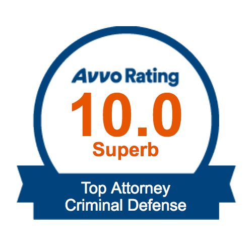 Broward County Florida Top Attorney in Criminal Defense